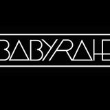 30 Min. Electronic Dance Music Mix - BabyRahe