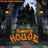 The Audio Architect presents... Haunted HOUSE 2015