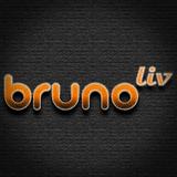 DJ Brunoliv - Set Promo 04/2012