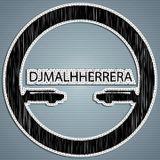DJMALHHERRERA - S3ts#8