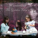 Wunderk1nd - The Golden Tales 3