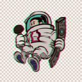 B St. (Club Promo Mix)