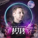 Jon Connor @ SuCasa - After Dark