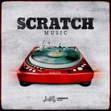 Scratch Music