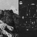 Landscapes Mixtape