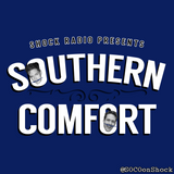 Southern Comfort - 22/10/2014