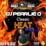 Classic Heat V1