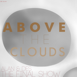 Radar: Above The Clouds - April 2 2015 - The Final Episode