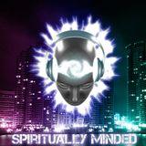 Spiritually Minded Bass Mix