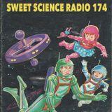 Sweet Science Radio 174 Featuring Biolux, Chad Ducote, Breaxquad
