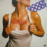 Mind Warp - Radio Scorpio Wonderboys-Steve Haes dj mix