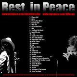 Dj Cashesclay & Dj Tuco G - Michael Jackson Tribute Mixtape 2009