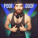 Jason Conti 'POWER DOOF' Mixset