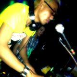THAI BEAT LIVE_NINO ALEX