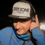 "DJ Dian Solo - ""2 Da Club"" - Harmonic mix for Radio City (1 hour)"
