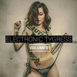 ELECTRONIC TYGRESS (01)