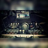 Bocha Mixlr Radio Capitulo 12 (Tech House)