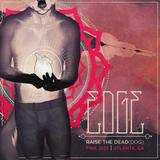 Raise The Dead(dog): Edge @ FWA 2015