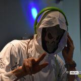 VDjBeOnBeat 2018 Mix 1