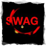 SWAG: Workout Mix