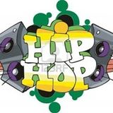 Dj Celo In The Mix -  Back in The days Hip Hop