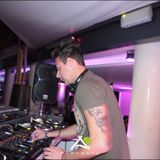 ANDREFABRRIKK DJ **MARZO '13 CARNAVAL** LIVE SET** PART1