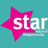 Star rádió adás_2017.08.22. 18:40