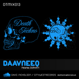 DTMIX013 - Daavneeq [Peterlee, ENGLAND]