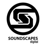 Chris Sterio & Tim Mills - Global Soundscapes mix