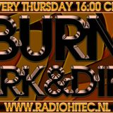AfterBurned Vol93 Show 2
