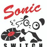 Sonic Switch Panda Mix by Robert Luis (Tru Thoughts)