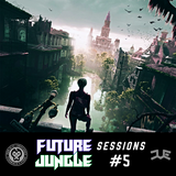 Future Jungle Sessions #5