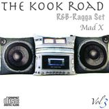 The KoOk Road Vol 3 R&B-Ragga Set (Mad X)