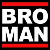 Hello My Name Is Brotherman