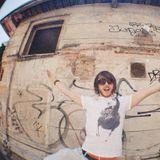Jamienism_December_2012
