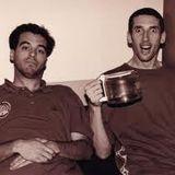 Part 1 - Stretch & Bobbito 5/22/97