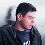 Ri Za - PUSH! DJ Contest