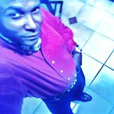 ~*(((GOD & SUMO)))*~ All instruments by Lyndon BNP Menard(SUMO)CAN/JPN.2012