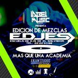 04 - EDJES - Formula 2 Mix by Dj Martinez LMI