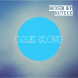 Nutekk - Dark Cloud [Studio Mix]