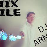 MIX DILE DJ ARNOLD