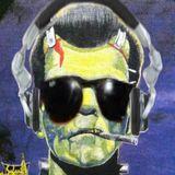 DJ MUNSTRO - 2 TECH 4 YOU