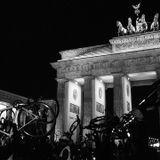 Massenger Bike Music - massenger.berlin