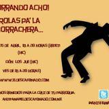 Antifama Rolas para la borrachera 15-04-2012