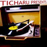 Ticharu Podcast 1