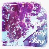 Dr. J Presents: That Spring Thing