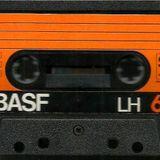 Blacktape #07