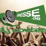 Deadly Predatorz BAESSE.de DJ Contest