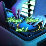 Magic show vol.4
