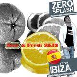 Sour & Fresh 2k12